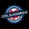 Civ Club